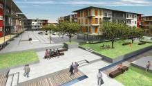 Come ridurre l'impatto ambientale dell'edilizia?
