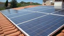 Approvate le Regole Tecniche per lo scambio sul posto di energia