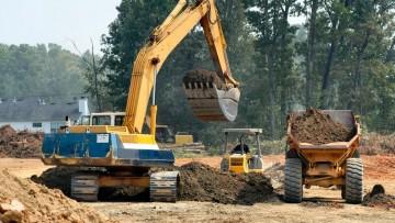 """Terre e rocce da scavo e riporti: i decreti """"emergenze"""" e """"fare"""" introducono ulteriori dubbi"""