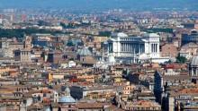 Qual e' lo 'stato di salute' delle citta' italiane?