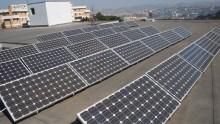 Gse, le rinnovabili elettriche al 27% del consumo interno lordo nel 2012