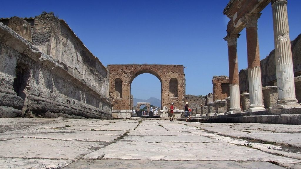 wpid-17923_pompei.jpg