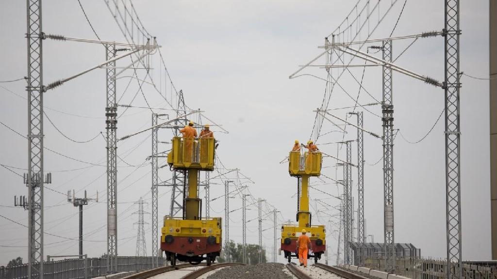 wpid-18040_infrastruttura.jpg