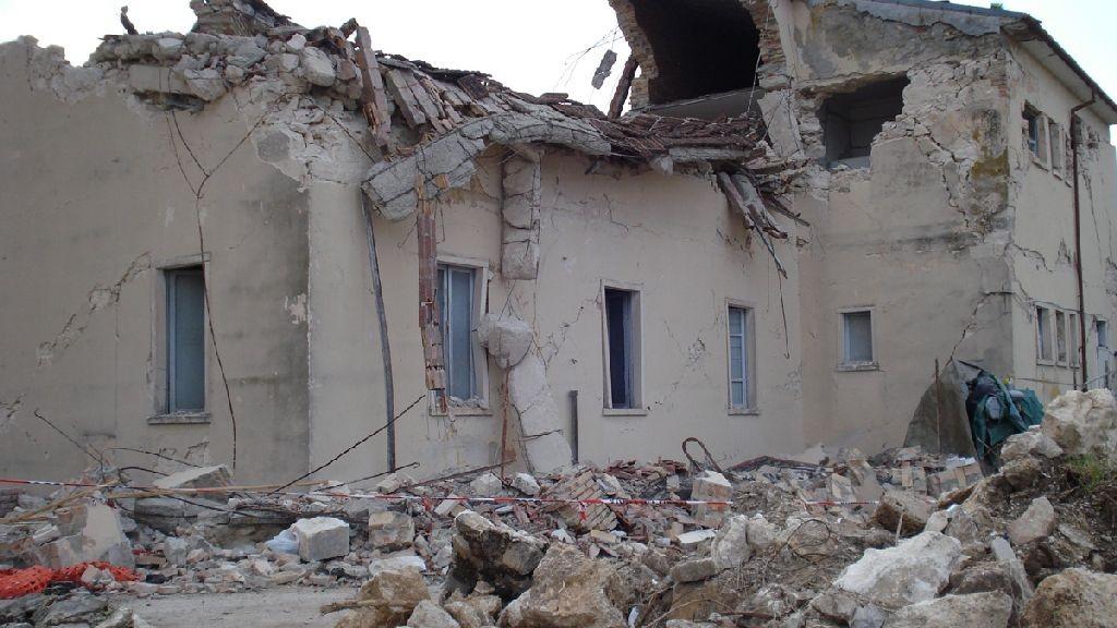 wpid-18047_terremotoabruzzo.jpg