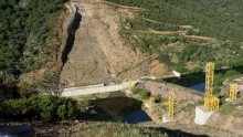 Per la Valutazione di impatto ambientale (Via) servono linee guida ministeriali