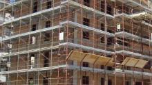 Commissione edilizia: ruolo e poteri