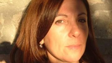 Paola Antoniotti spiega il Psc al Made expo