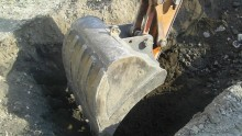 Il decreto del fare: terre e rocce da scavo, le nuove regole definitive ?