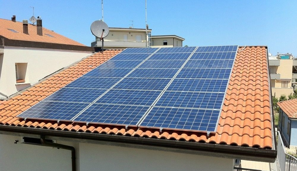 Agevolazioni per il risparmio energetico la guida delle for Agenzia delle entrate risparmio energetico