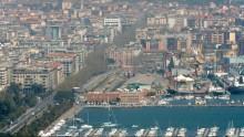 Il Rapporto Ispra 2013 'fotografa' la qualita' dell'ambiente urbano