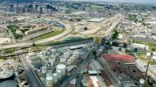 Per il risanamento di Napoli arrivano 155 milioni dall'Ue