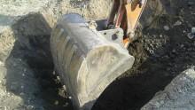 La gestione delle terre e rocce da scavo: il dossier Ance