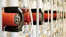Manutenzione di impianti termici, i consigli di Assotermica