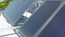 Dall'efficienza energetica l'Italia guadagnerebbe 2 punti del Pil