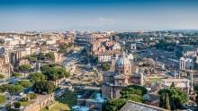 "Roma Capitale ""rinnova"" le rendite catastali"