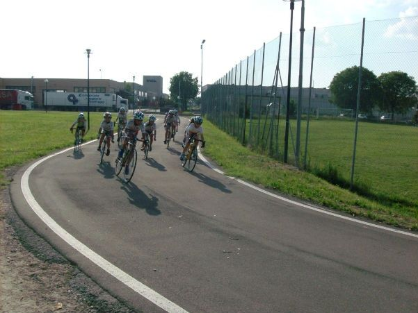 wpid-19211_3020_ciclismogeometri.jpg