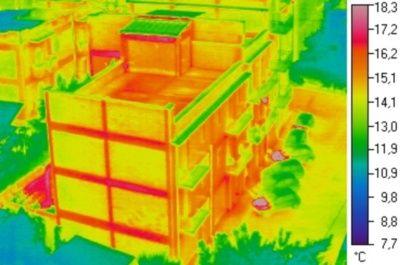 wpid-19229_2875_termografia.jpg