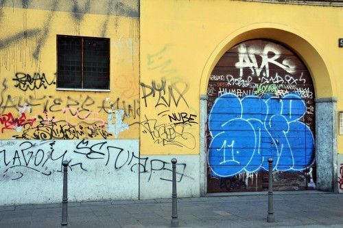 wpid-19240_2773_graffiti.jpg