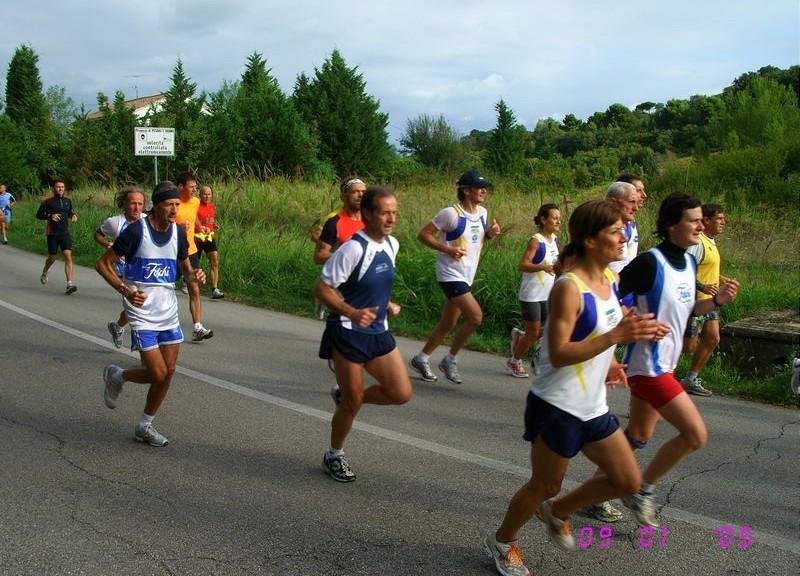 wpid-19246_2708_Maratona.jpg