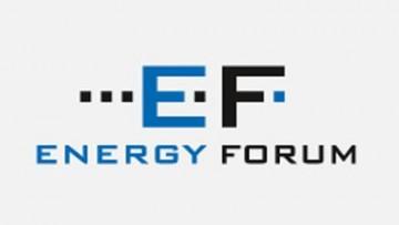 ENERGY FORUM sugli Involucri Solari