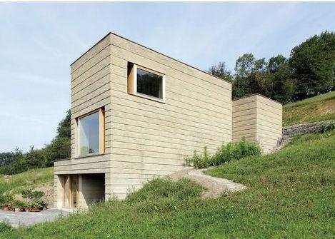 wpid-19295_2108_rauchhouse.jpg