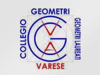 wpid-19340_1588_geometri.jpg