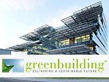 wpid-19381_1222_greenbuilding.jpg