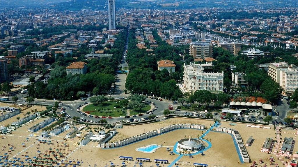 wpid-19593_Rimini.jpg