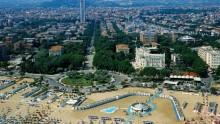 Emilia Romagna, segni di ripresa dal mercato immobiliare?