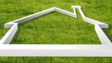 Ecobonus sulle ristrutturazioni edilizie, le prime tre Faq