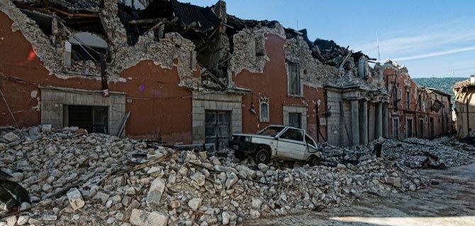 wpid-19661_terremotoHiltiseismicacademy.jpg
