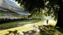 Progettazione energeticamente consapevole degli edifici: un corso a Milano