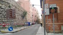 Nuovi parcheggi per Cagliari