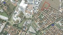 L'edificabilita' non decade se il piano e' affidato a privati