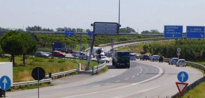 wpid-19732_autostradaortemestre.jpg