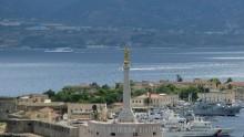 Cultura a Messina grazie ai fondi europei