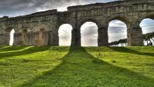 Si completano i lavori all'acquedotto di Gela-Aragona