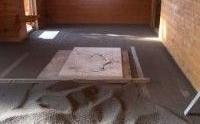 Pavileca: leggerezza a secco sotto il pavimento