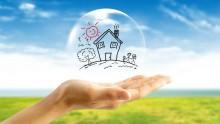 La domanda immobiliare nelle grandi citta' a ottobre 2013