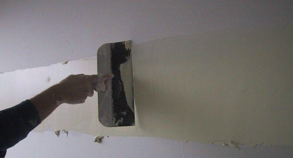 wpid-20085_raschiarelintonacoumidoO.jpg