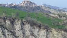 Selezione di imprese per la riduzione del rischio idrogeologico nel Piceno