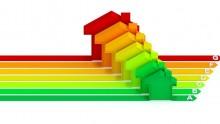 Corsi per certificatori energetici: il Mise da' il via alle autorizzazioni