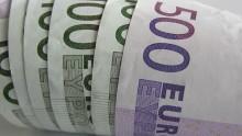 Debiti Pa: 16,3 miliardi di euro pagati ai creditori