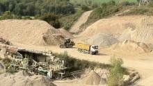 Terre e rocce da scavo: linee guida dall'Arpa Lombardia