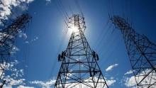 Smart grid: una 'scommessa' da 10 miliardi di euro