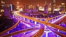"""""""I costi del non fare"""" per le infrastrutture italiane: 82 miliardi di euro"""