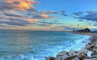 Aree Marine Protette: verso la modifica della legge 394