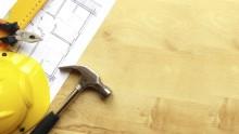"""I primi lavoratori edili certificati """"green"""""""