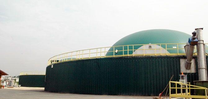 wpid-20463_biogas.jpg