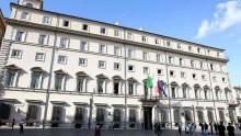 Destinazione Italia: focus su tagli alle bollette e opere pubbliche